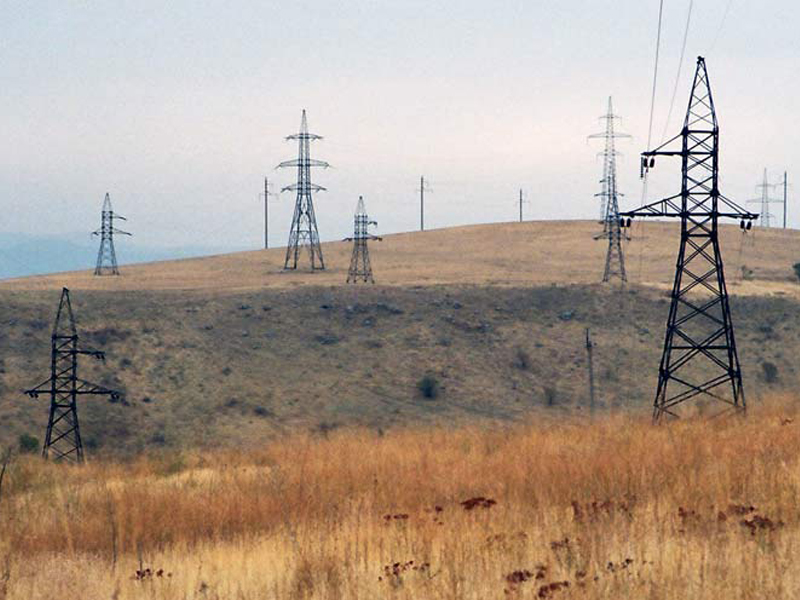 Вызов электрика в туле